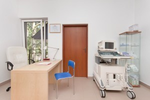 Pracownia Ultrasonograficzna image picture zdjęcie