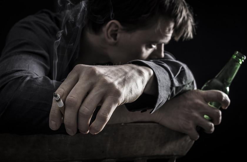 impotencja przyczyny, przyczyny impotencji, zaburzenia erekecji przyczyny, przyczyny zaburzeń erekcji