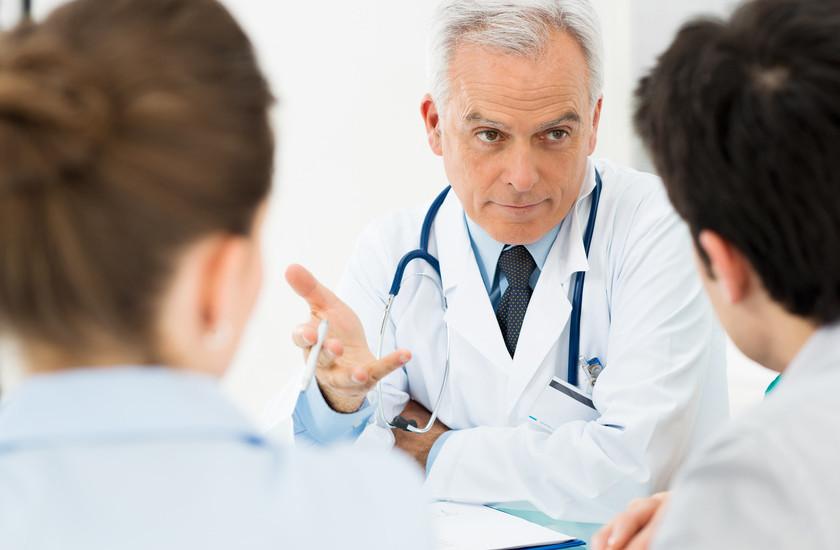 metody leczenia zaburzen erekcji, metody leczenia impotencji, zaburzenia erekcji metody leczenia, impotencja metody leczenia