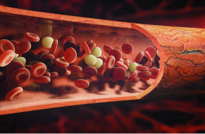 Leczenie zaburzeń erekcji, wzwodu: Medispec ED - Consultronix S.A.