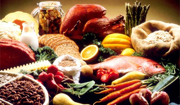 Dieta na poprawienie potencji image photo zdjecie