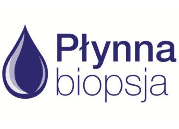 plynna-biopsja-prostaty
