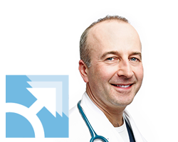 kardiolog piotr pawluczuk
