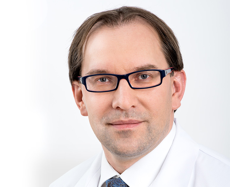 angiolog-dr-Zbigniew-Klimczak