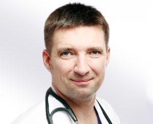 kardiolog-dr-n.-med.-Maciej-Zarebinski