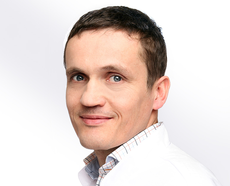 radiolog-dr-n.-med.-Krzysztof-Milczarek