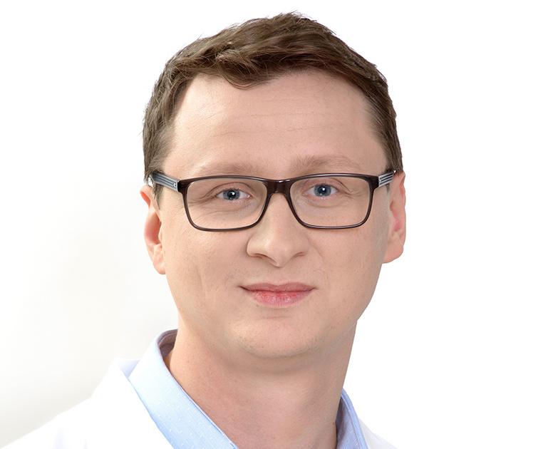urolog-dr-Emili-Zwolinski