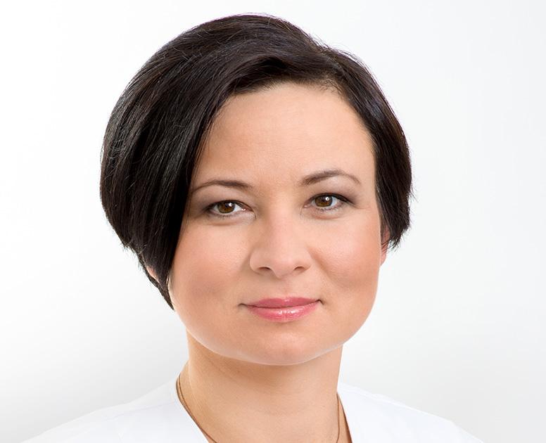 urolog-dr-Magdalena-Olszewska