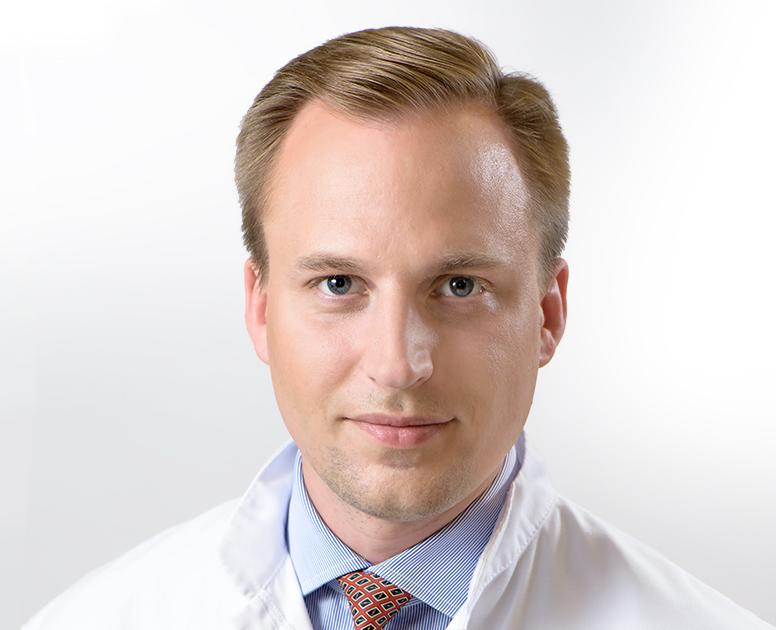urolog-dr-Stefan-W.-Czarniecki