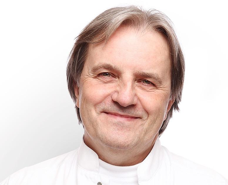 urolog-dr-n.-med.-Marek-Filipek